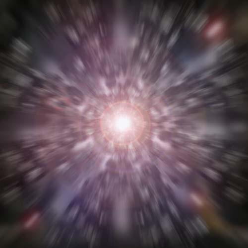 ビッグバンの画像 p1_36